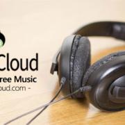Royalty-free-music-Musicincloud