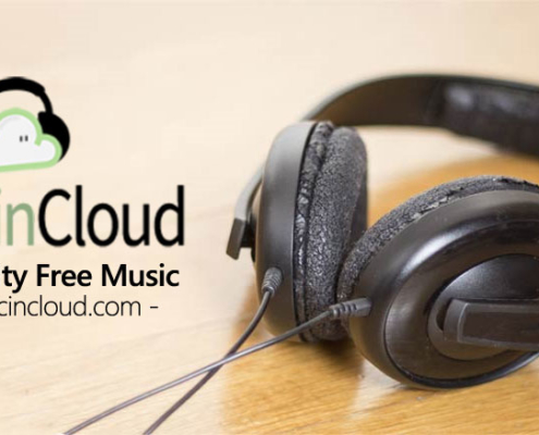 Royalty-free-music-Musicincloud