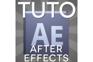tutorial after effect
