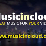 Royalty free music free download