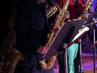 'Musique libre de droit' Jazz